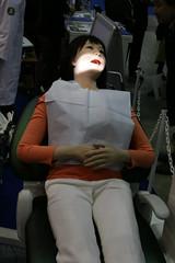 Dentist Bot 2