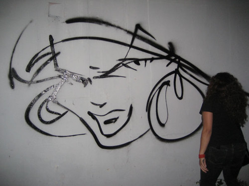 toofly wall