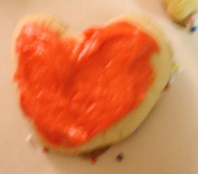 cookies_heart