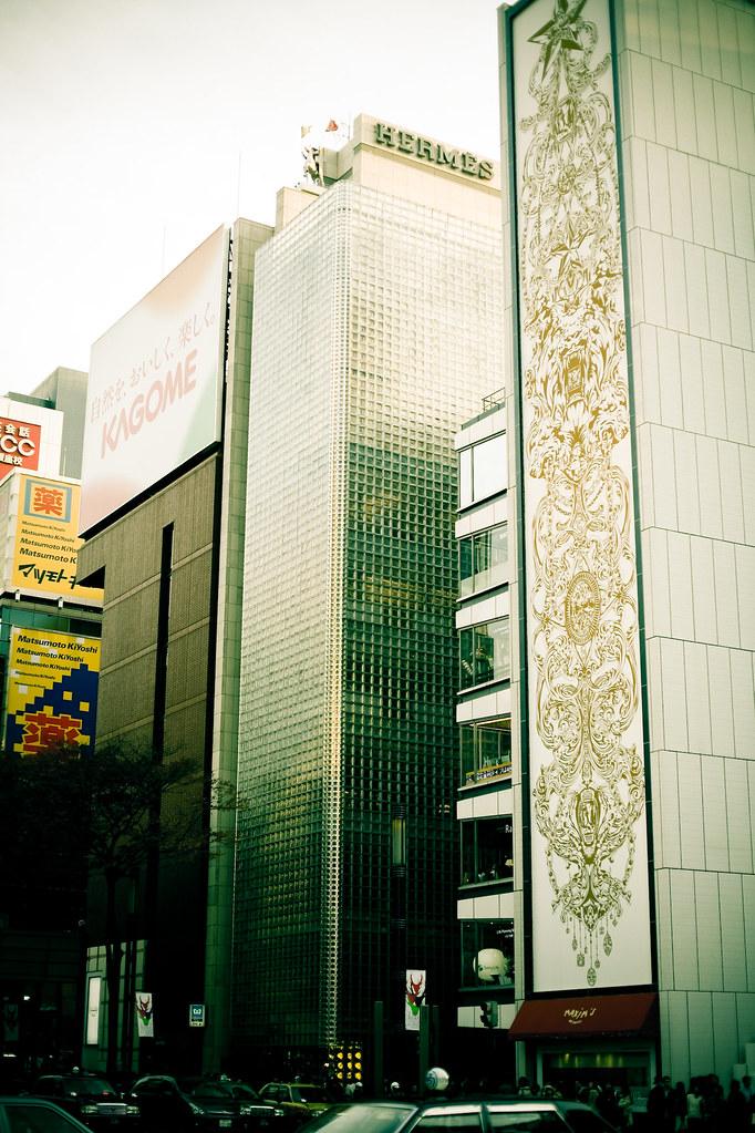 shinjiku-2502.jpg