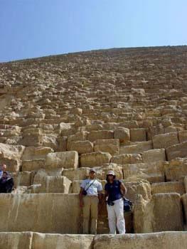 pyramidbottom_jpg