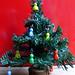 El Espiritu de la Navidad y Celebración de la Navidad en diferentes Pueblos