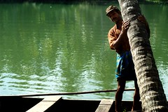 17 Boatman