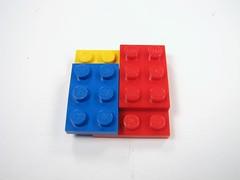 2x3 - 2