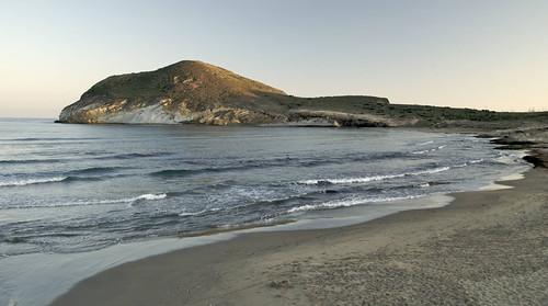 Cabo de Gata 05