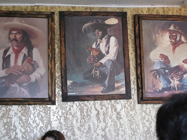 men with big cocks