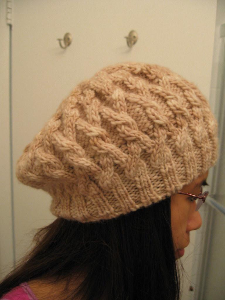 Gretel hat worn_03