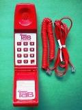 TaB phone