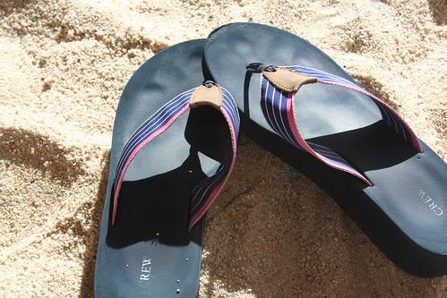 Faithful Footwear