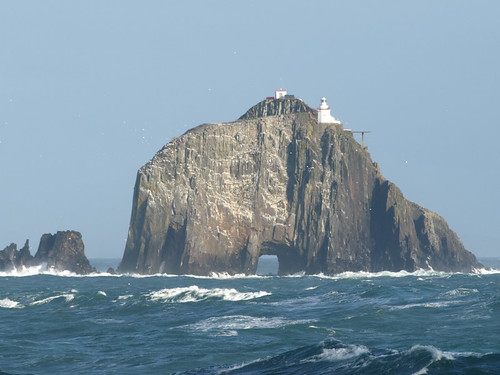 I Am A Rock I Am An Island