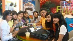 good and lively group (wimar) Tags: pim madania
