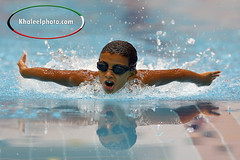 Winner (khaleel haidar) Tags: sports canon team place uae n 2nd winner swimmer local kuwait mkii q8       topsport alazraq picturecollection  haidar khaleel khaidar      khaleelphoto kuwaitsports kvwc khaleelphtocom