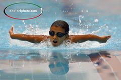 Winner (khaleel haidar) Tags: sports canon team place uae n 2nd winner swimmer local kuwait mkii q8       topsport alazraq picturecollection  haidar khaleel khaidar      khaleelphoto kuwaitsports kvwc khaleelphtocom