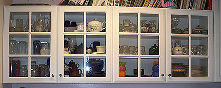 Kitchen_Dishware1