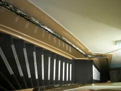 Steep Dutch Stairs (traceylikesyou) Tags: holland netherlands amsterdam february2008 feb2008