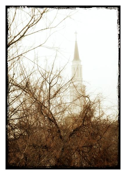 080216_600_church