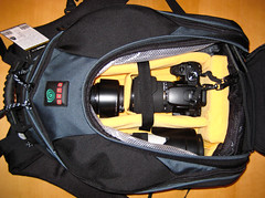 kata r 103 camera laptop backpack 6 by jc
