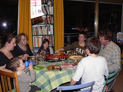 raclette avec Cath.jpg