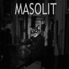 masolit