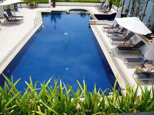 080314_i_Tara_Angkor_Hotel_005
