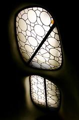 Casa Batll (Andy Field (Field Office)) Tags: barcelona spain gaud casabatll