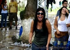 Image00420 (RodrigoFavera) Tags: girls party beauty rain riodejaneiro dance moments friendship dancing mud smiles teens psytrance rave paparazzi psicodelia lama festa djs openair emusic psycodelic ravers danca expontaneous favera hapinesss esoul