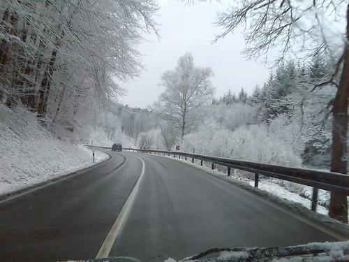 schneefahrt2