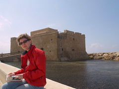 P3315748redigeret (Jarl stergaard) Tags: maria cyprus cypern