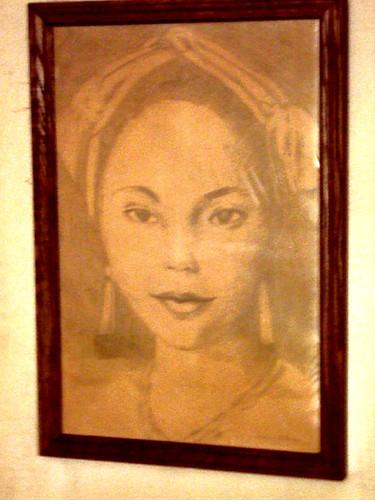 Mary Blazic 1R