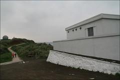 富貴角燈塔39