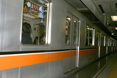 tky032subway