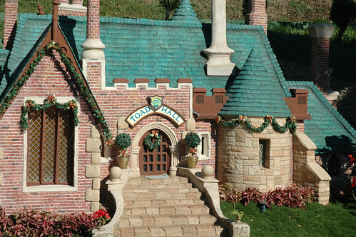 10 - Storybook Land Canal Boats (32)