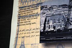 DSC_0881 (Dain Sandoval) Tags: cruise river temple egypt nile april aswan 2008 nubia  abusimbel nubian misr    gumhriyyatmiralarabiyyah