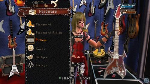 Guitar Hero 4 2511890580_8d1b5349aa