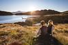 New Zealand Red Stag Hunt - Queenstown 17