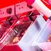 Frittierte Süßigkeiten: Toffifee