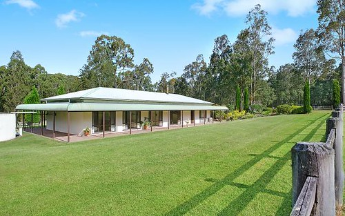51 Howells Road, Abernethy NSW 2325