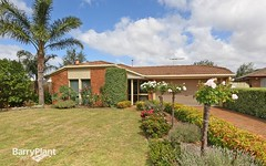 2 Lovell Close, Rowville VIC