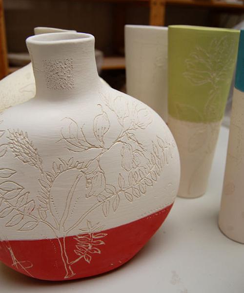 ceramics2.jpg