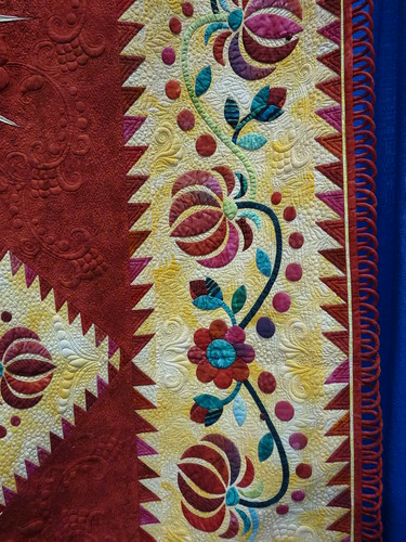 mqx-quilts 111