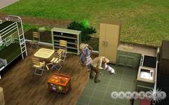 Gamespot4