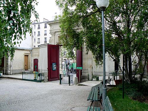 jardin du couvent des récolettes.jpg