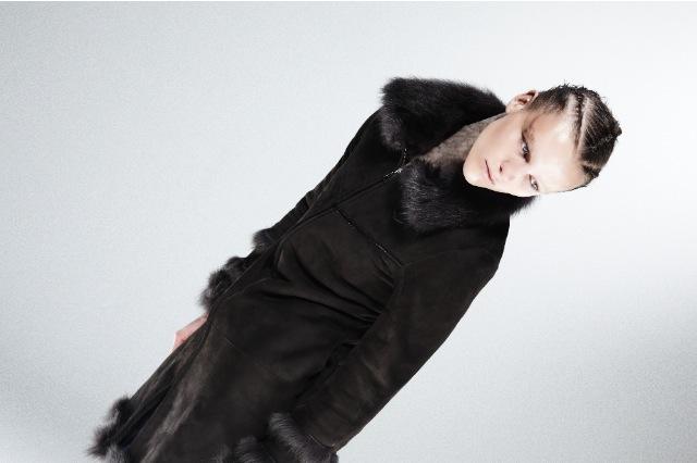 Oliver Welton0086_XAMPAGNE FW11(Fashionsnap)