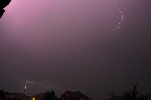 Lightning May 22-0971