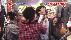 劇団ひとりが「けいおん!」のフィギュアを舐めてオタク激怒! 妻の大沢あかねブログ大炎上
