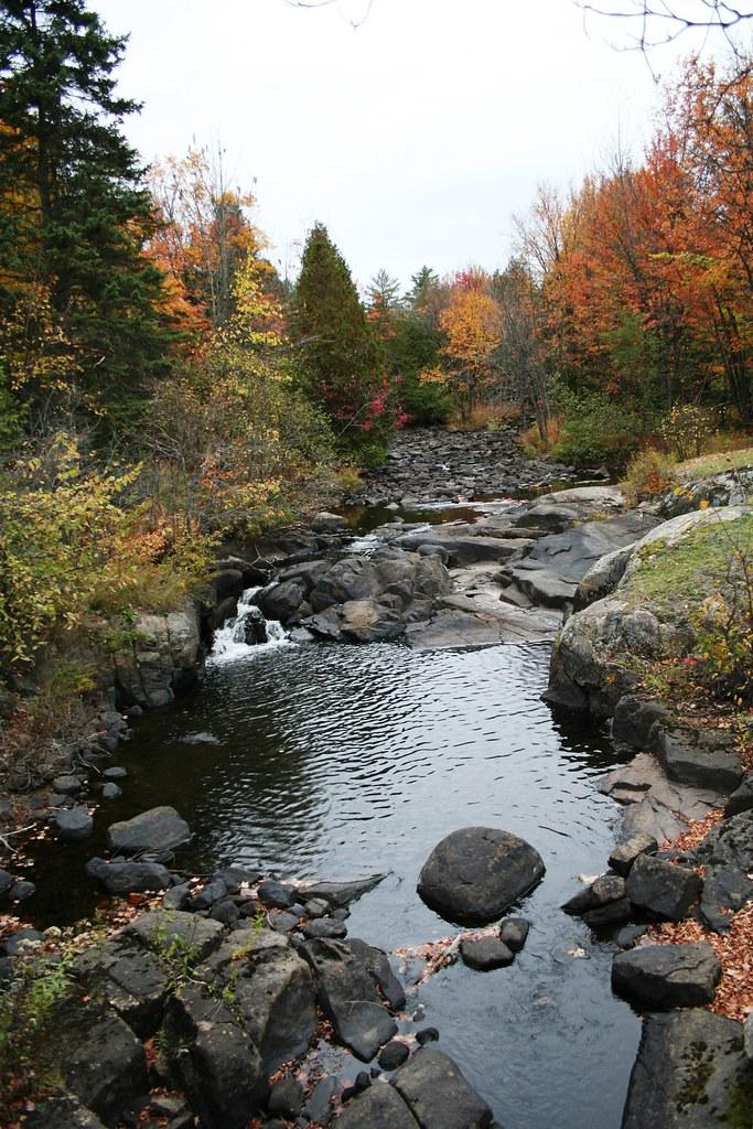 Ruisseau - 2