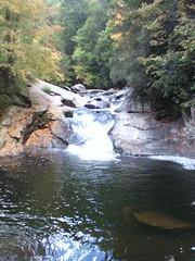 scenery (RevLinux) Tags: fone
