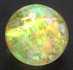Colorful Orb (jhhwild) Tags: colorful orb marble