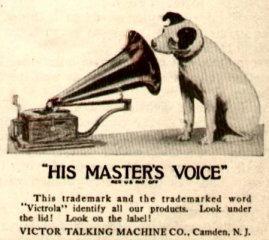1921 victor.jpg