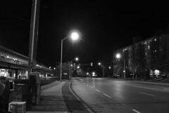 200710_15_04 - Bayshore Nights